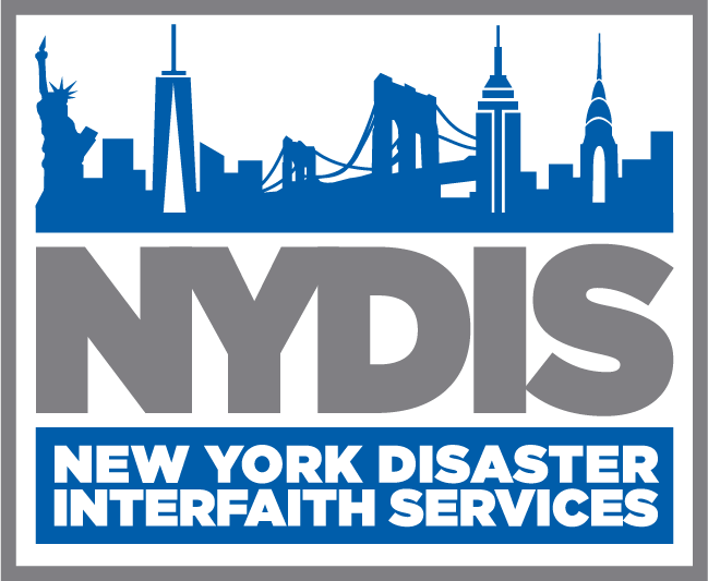 New York Disaster Interfaith Services - New York Disaster Interfaith Services