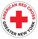 The American Red Cross in Greater New York
