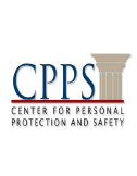 Center for Personal Protection and Safety Training Video: Ministry Security