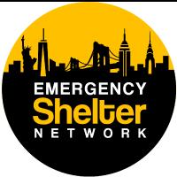 Emergency Shelter Network