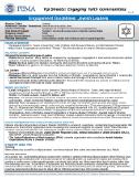 FEMA Engagement Guidelines: Jewish Leaders