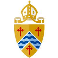 Episcopal Community Services of Long Island