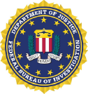 Federal Bureau of Investigation: Information on Hate Crimes
