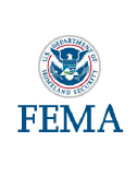 FEMA Training: You Are the Help Until Help Arrives