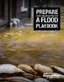 FEMA: Flood Preparedness Playbook