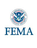 FEMA Webpage: Emergency Planning Exercise