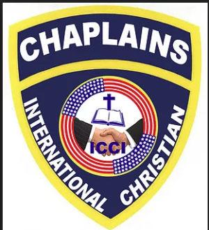 International World of Christian Chaplains