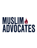 Muslim Advocates Webinar: Improving the Safety and Security of Islamic Centers and Schools