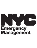 NYC Emergency Management: