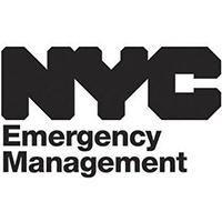 NYC Emergency Management