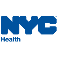 NYC Department of Health and Mental Hygiene (DOHMH)