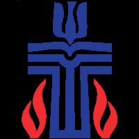 Presbytery of New York City