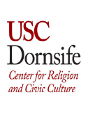 University of Southern California Center for Religion & Civic Culture