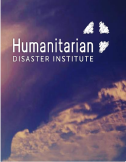 Wheaton College: Humanitarian Disaster Institute